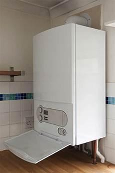 chaudiere a condensation gaz chaudi 232 re gaz 224 condensation prix fonctionnement