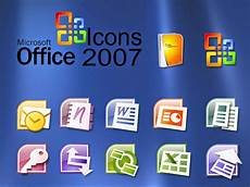 Ms Office Word Free by Ms Office 2007 Version Cracked Free No Key