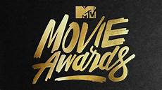 Mtv Free Tv - 2016 mtv awards carpet sneak peek livestream