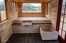 Diy Tiny School Home