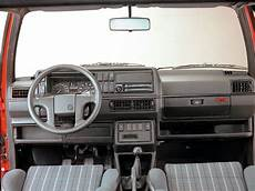 Mk2 Golf 16v Interior Home Sweet Home Golf Gti