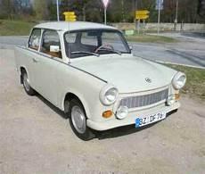 restaurierter trabant 601 top zustand angebote