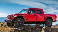 2020 Jeep Rubicon by 2020 Jeep Gladiator Rubicon Simple Wrangler