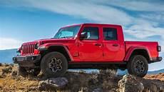 2020 jeep wrangler 2020 jeep gladiator rubicon simple wrangler