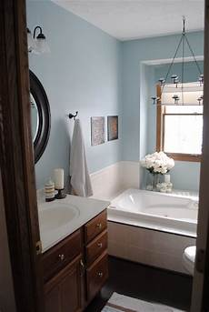 28 best piant colors images on pinterest bedroom for