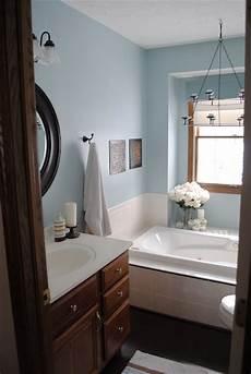 50 best images about master bath for new house pinterest trim bathroom floor tiles
