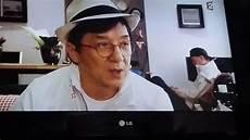 24h Le Mans Jackie Chan