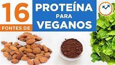 alimento vegano 16 fontes de prote 205 na para veganos e vegetarianos 16