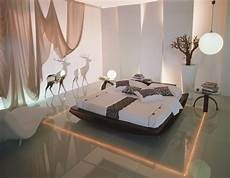 Interior Home Decor Ideas Bedroom by Interior Home Design Ideas For The Bedroom Home