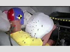 latest airbag recall vehicle list