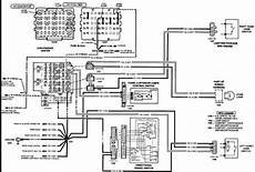 Gmc Wiring Harness Diagram Chevy Trucks Electrical