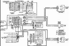 1984 gmc wiring diagrams gmc wiring harness diagram chevy trucks electrical wiring diagram 1984 chevy truck