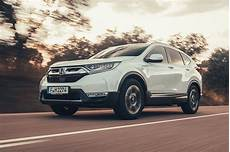 honda suv hybride 2019 honda cr v hybrid review price specs and release
