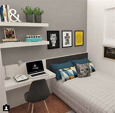 Boys Bedroom Bedroom Ideas For Guys With Small Rooms by 31 Bedroom Ideas For Guys With Small Rooms