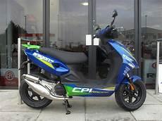 2006 cpi aragon gp 50 moto zombdrive