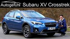 2019 subaru xv subaru xv crosstrek review all new generation neu