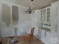 paint color rockport gray rockport gray paint open concept color paint colors to try grey paint revere pewter grey