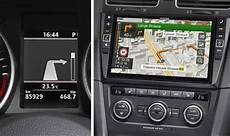 navigation system for volkswagen golf 6 alpine x901d g6