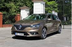 Renault Megane Grandtour Design Przede Wszystkim
