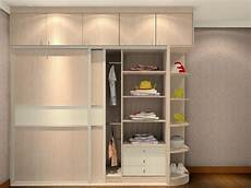 Wall Bedroom Cabinet Design Ideas For Small Spaces by Closet Design For Small Bedrooms Best Design Ideas