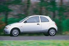 ebay auto köln gebrauchtwagen test ford ka 1996 2008 autobild de