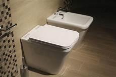 wc und bidet photo gratuite wc bidet vater toilette image