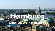Of Living Hamburg - cost of living in hamburg germany in 2019 rank 73rd in