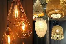 leroy merlin luminaire salon luminaire vintage leroy merlin