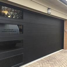 andys garage andy s garage door service 10 photos 106 reviews
