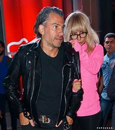 Gaga Christian Carino - gaga and christian carino s cutest pictures