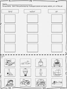transportation worksheets preschool 15223 3 bp gju2jq457cw ulsfokvijii aaaaaaaaemg xr04pfwjgjs s1600 slide55 jp