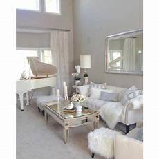 proper gray sw 6003 sherwin williams in 2019 sherwin williams gray exterior gray paint