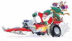 merry christmas and happy new year 2017 fastest pontiacs ever