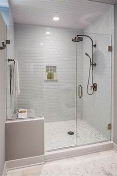 bathroom ideas for small spaces uk 50 small bathroom shower ideas increase space design ideas uk industville