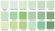 behr greens 1 i like green myth garden room and velvet leaf lime green paints green paint