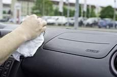 Harzentfernung Auto Reparatur Autoersatzteilen