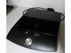 piano cottura portatile piano induzione portatile