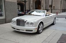 car owners manuals for sale 2010 bentley azure t on board diagnostic system 2010 bentley azure t used bentley used rolls royce used lamborghini used bugatti