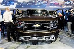 2020 Chevrolet Tahoe Lt  2019 Chevy