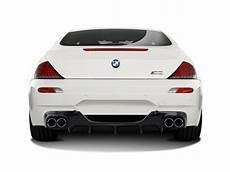 auto body repair training 2006 bmw m6 windshield wipe control 06 10 bmw m6 convertible af1 aero function rear bumper diffuser body kit 108930