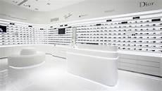illuminazione negozio la giusta illuminazione per negozi caratteristiche e