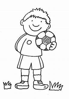Malvorlagen Kostenlos Ausdrucken Und Spielen Die Besten 25 Ausmalbilder Kinder Ideen Auf
