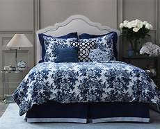 calico why choose custom bedding