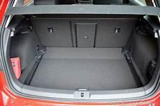 Golf 5 Kofferraum Maße Unser Neuer Vw Golf 1 4 Tsi 140 Ps Ohne Act Jennss