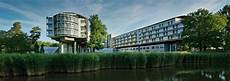 Hotel In Potsdam Am Templiner See Bei Berlin