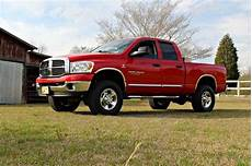 old car manuals online 2006 dodge ram 2500 interior lighting sell used 2006 dodge ram 2500 cummins 4x4 6spd manual in ooltewah tennessee united states