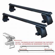 barre de toit grand c4 picasso 2016 barres de toits myautoshop