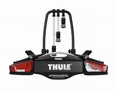 Thule Velocompact 926 3 Er Fahrradtr 228 Ger Dachboxprofi