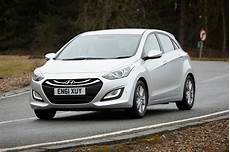hyundai i30 business new hyundai i30 looks a great business car bet business motoring