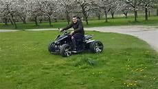 jinling jla 250cc 21 b